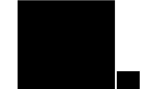 RCX Découpe