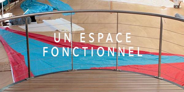 Espace-fonctionnel