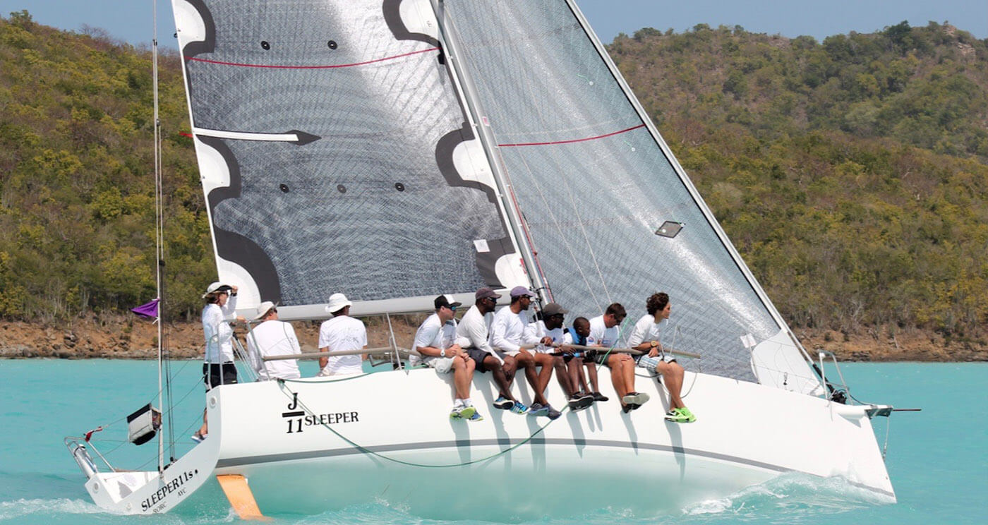 xvoile